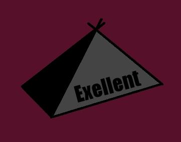 Pro Exellent