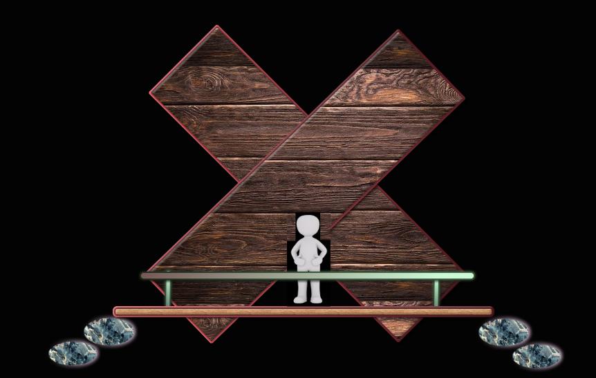 Triank Rune t.cracker.info Podest #XxXxX
