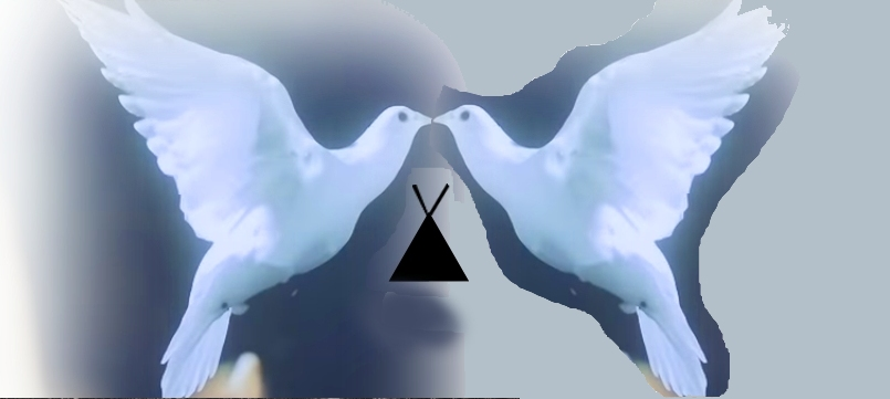 HjGeistes großer Gottespyramide