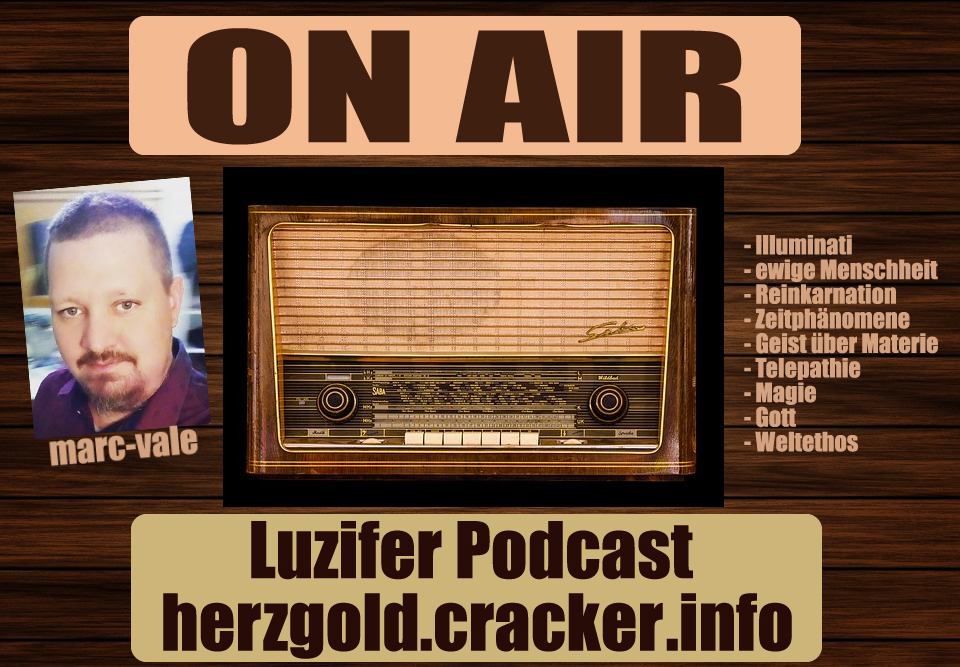 luzifer-podcast-herzgold.cracker.info_.jpg