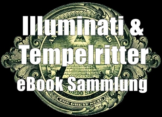 Illuminati eBook Download